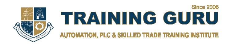Training Guru – Toronto, ON